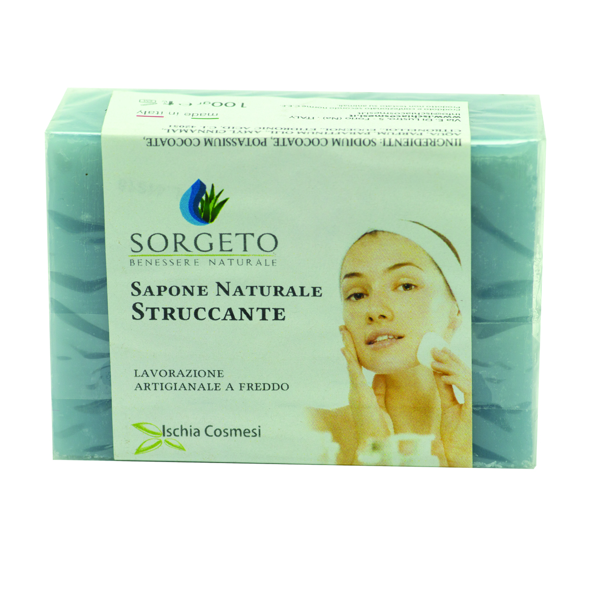 natural-makeup-remover-soap