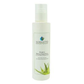 soothing-water-spray-organic-aloe-sea-water
