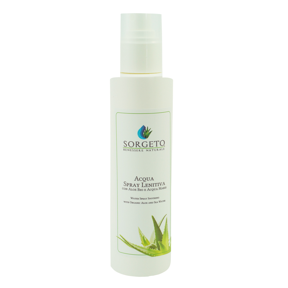 soothing-water-spray-organic-aloe-sea-water