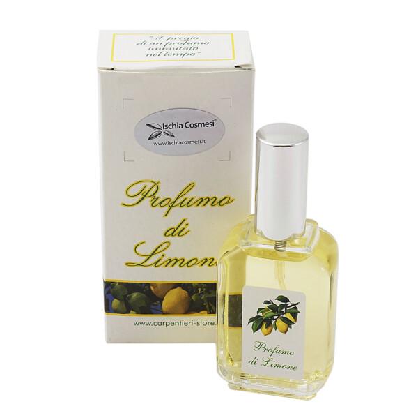 Profumo Limone web