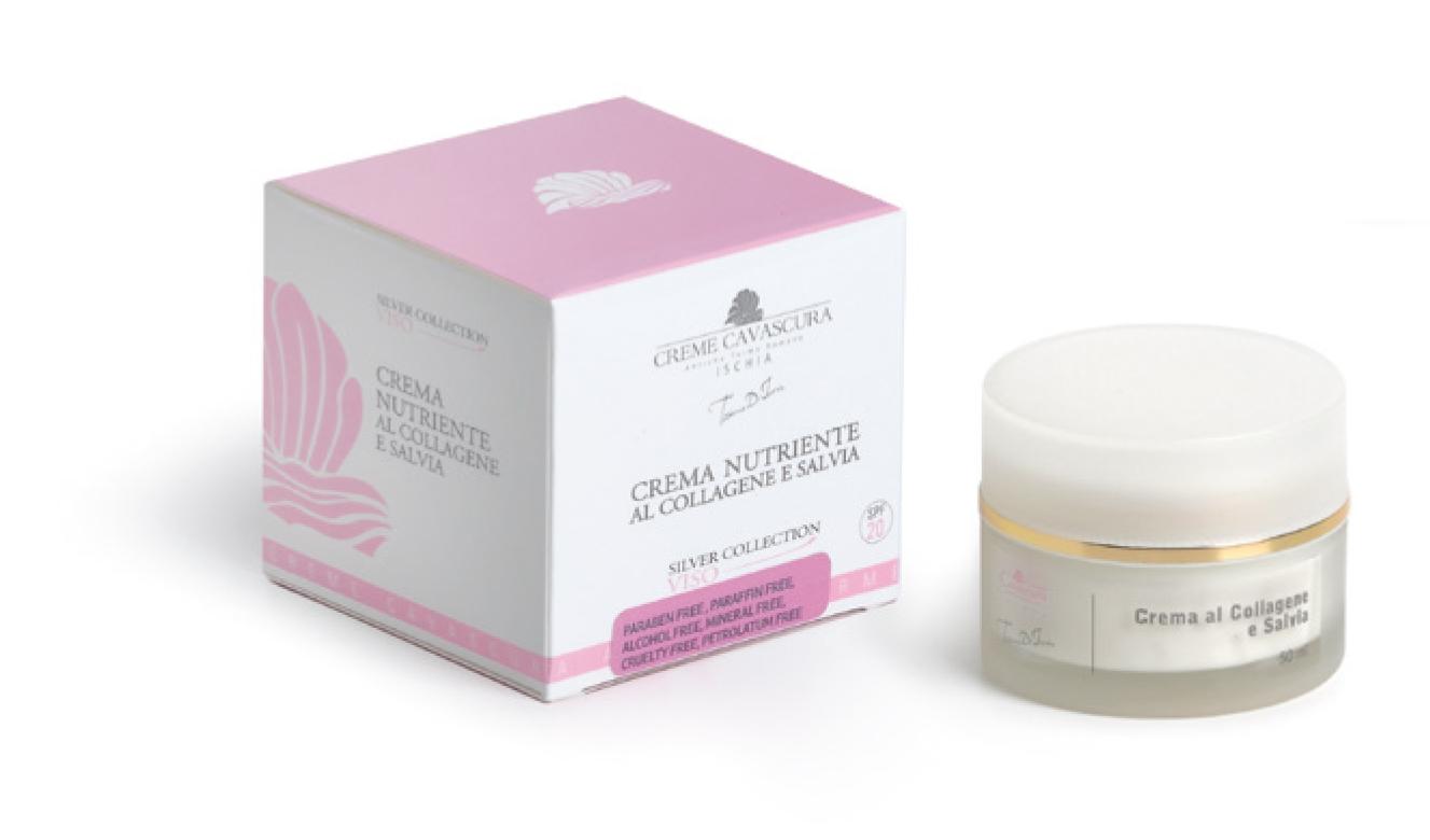 nourishing-face-cream-collagen-sage-extract-bee-venom