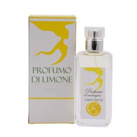 Profumo di Limone Ischia 50 ml