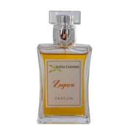 Profumo Zagara Fiori d'Arancio 50 ml
