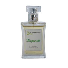 Profumo al Bergamotto 50 ml Ischiacosmesi