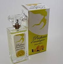Profumo Limone