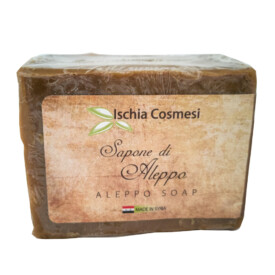 Aleppo Solid Soap gr 200
