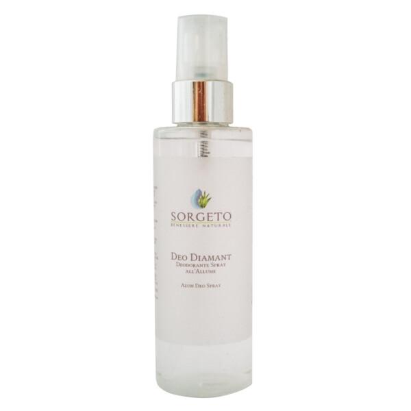 Deo-Diamant-Spray-ischia-cosmesi