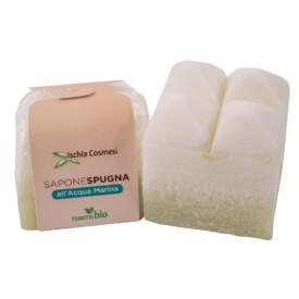 Sapone Peeling Bio Acqua Marina gr 150