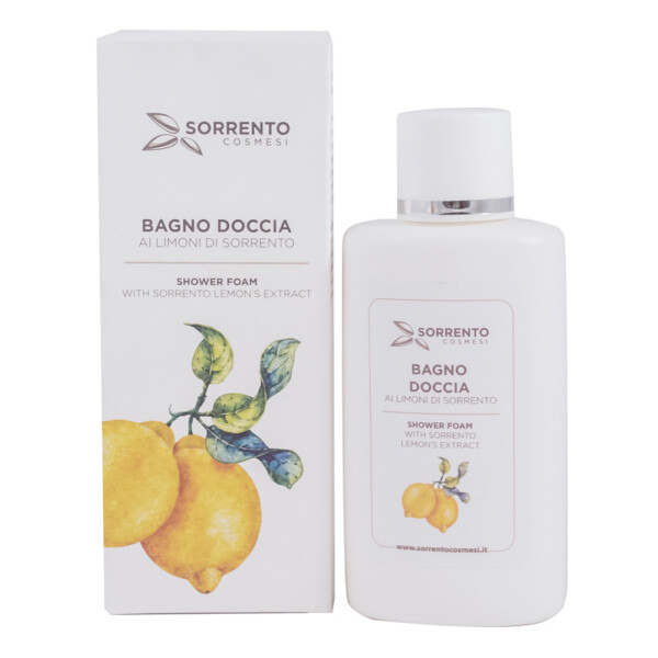 bagno-doccia-limone-sorrento-cosmesi-ischia