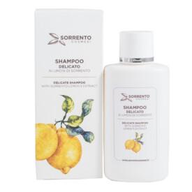shampoo-limone-sorrento-cosmesi-ischia