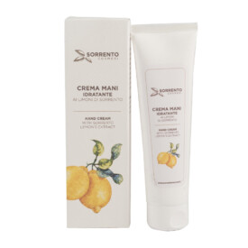 crema-mani-limone-sorrento-cosmesi-ischia