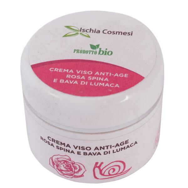 crema-viso-bio-rosaspina-bava-lumava-ischia-cosmesi