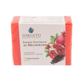 natural-pomegranate-soap