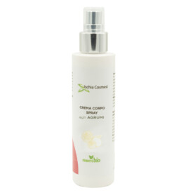 organic-citrus-body-cream-spray