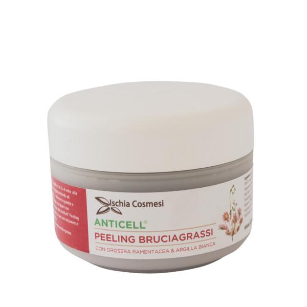 Peeling Bruciagrassi 250 ml