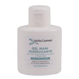 Gel Igienizzante mani 75 ml