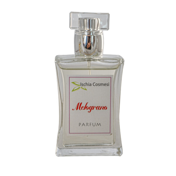 Profumo al Melograno Ischiacosmesi 50 ml