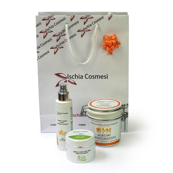 confezione-natale-2020-ischia-cosmesi-beauty